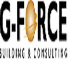 gforcebc